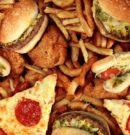 Нездоровое питание убивает: какие привычки следует изменить