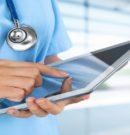 В Україні відмінять медичні довідки: кого торкнеться нововведення