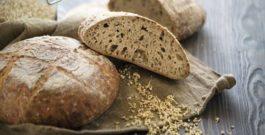 Скільки хліба можна їсти кожен день?