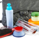 Смертельно опасно: ученые нашли вредные добавки в средствах гигиены
