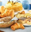 Какие продукты мешают похудению: ответ диетолога