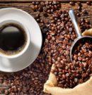 Кілька чашок кави щодня можуть допомогти запобігти раку простати – дослідження
