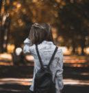 Українські дівчата-підлітки оцінюють своє здоров'я удвічі гірше світового показника