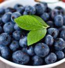 Експерти назвали найкорисніші для здоров'я ягоди