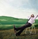 Як не хворіти і довше жити: розкрито секрет правильного відпочинку