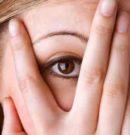 Чому жінки більш схильні до венеричних захворювань