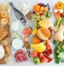 Краще мультивітамінів: вчені назвали 7 найкорисніших продуктів