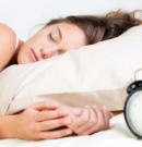 Надлишок сну та його дефіцит – небезпечні: чим вони загрожують