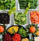 17 міфів про здорове харчування, які спростувала наука
