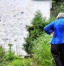 Чому довгожителі так довго живуть