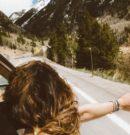 Як подорожі впливають на здоров'я