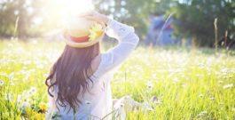 5 щоденних звичок, які покращать ваше здоров'я