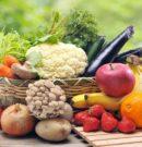 Як зміцнити імунітет: 7 продуктів для вашого здоров'я