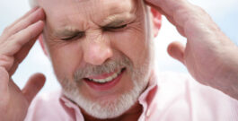 Передінсультний стан: що це та як реагувати