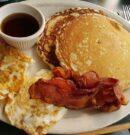 Шкідливі сніданки: дієтолог розповіла, як ми псуємо фігуру та здоров'я з самого ранку