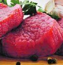 М'ясоїди, приготуйтеся. Вчені підтвердили, що червоне м'ясо шкодить серцю